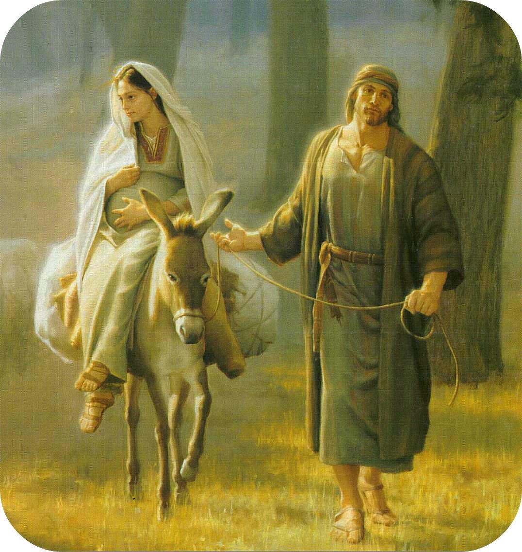 заключенных иосиф отец иисуса картинки участок вошёл