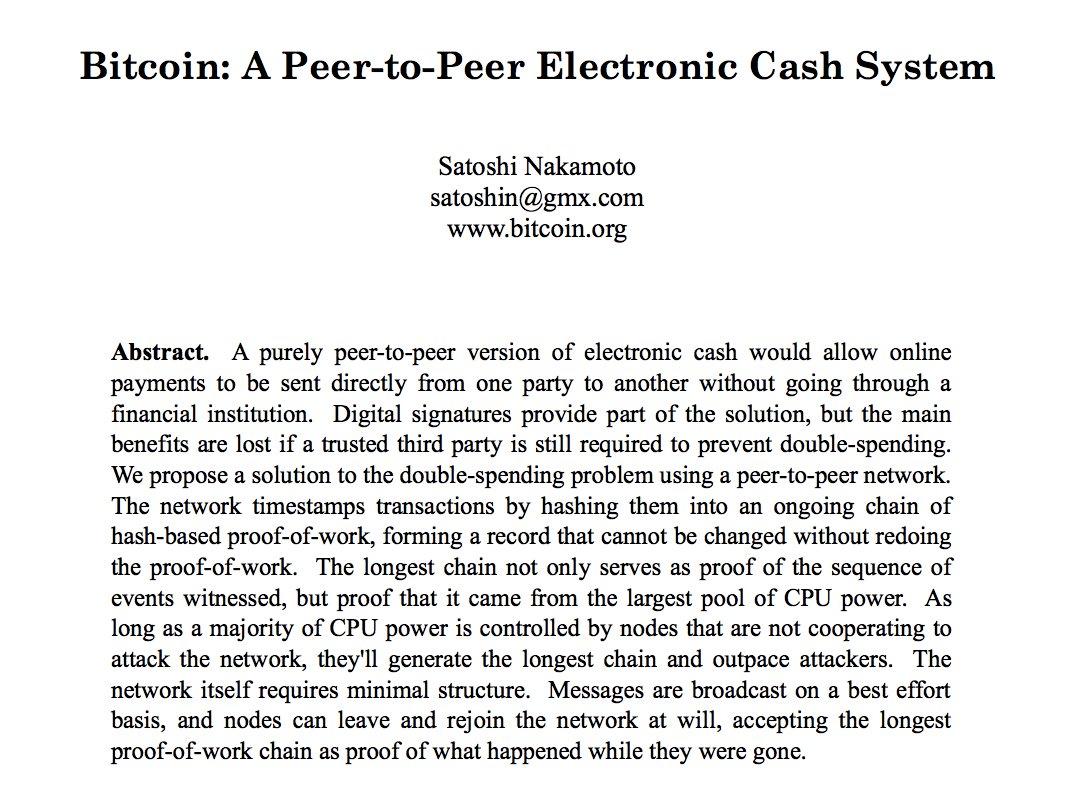 bitcoin fekete)