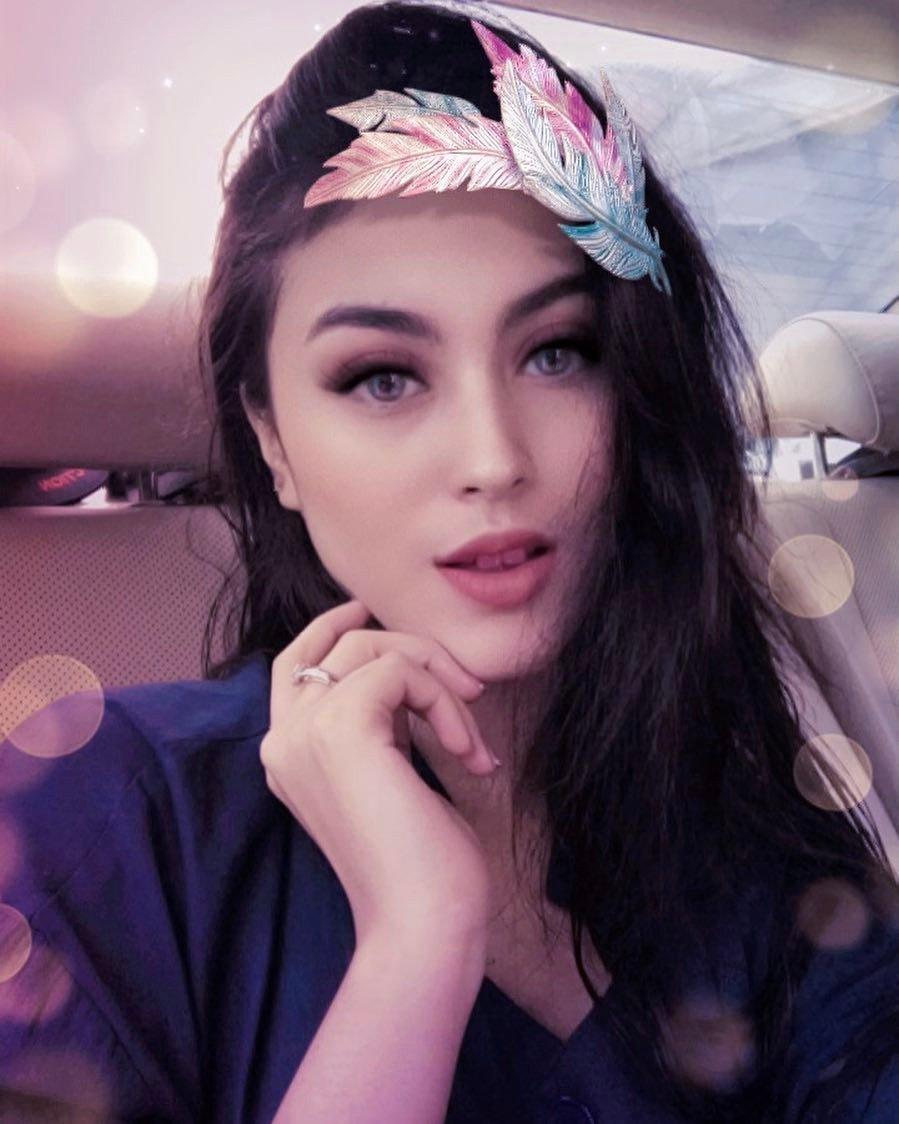 Image result for marcella daryanani