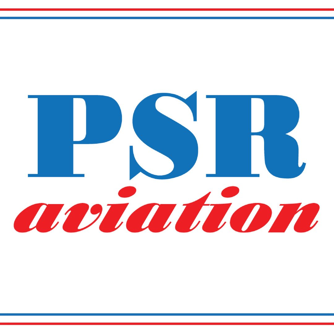 psr aviation on twitter hiring lear 45 captain based out of pwk
