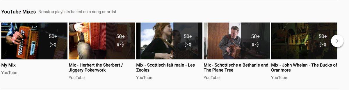 Felsebiyat Dergisi – Popular Accordion Songs Youtube