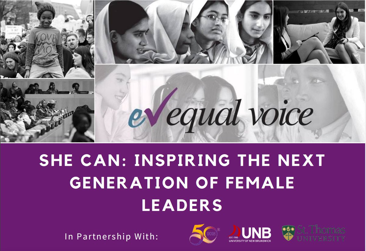 Register at https://www.eventbrite.ca/e/she-can-an-equal-voice-new-brunswick-conference-tickets-41741149903  …pic.twitter.com/BinhGirm00
