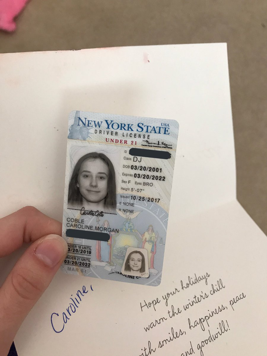 san diego drivers license replacement