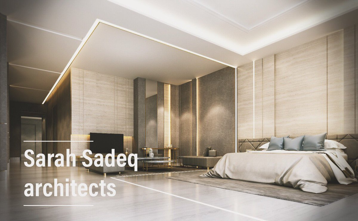arch sarah sadeq on twitter it s the lighting game interior by sarah sadeq architects. Black Bedroom Furniture Sets. Home Design Ideas