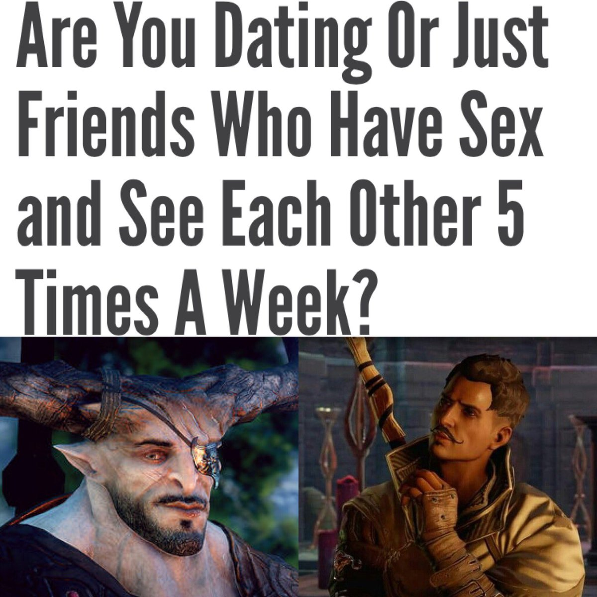 dating gmbh