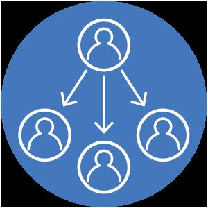 download organizational behaviour third cdn