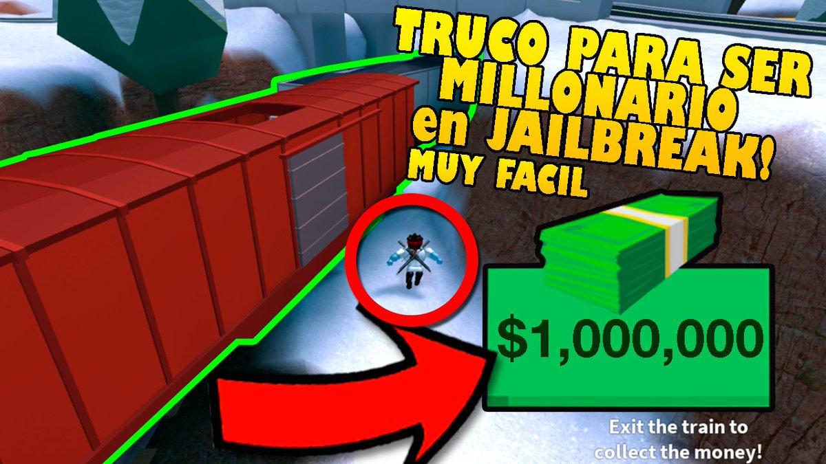 Como Parecer Millonario En Roblox Sin Tener Robux Youtube Diego Alvarez Diegoalvarez674 Twitter