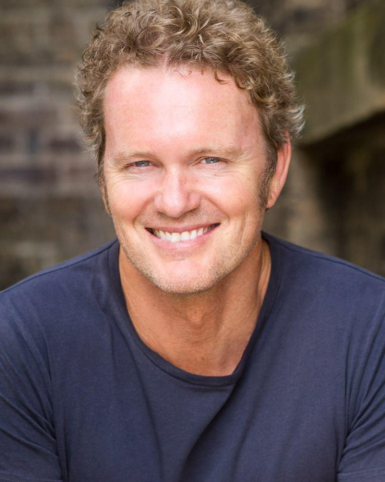 Abc news on twitter actor craig mclachlan has been accused of 1122 am 7 jan 2018 thecheapjerseys Choice Image