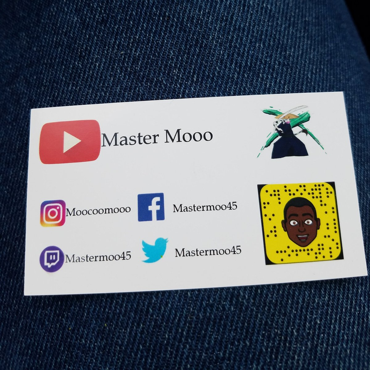 Businesscards hashtag on twitter 1 reply 1 retweet 1 like magicingreecefo Images