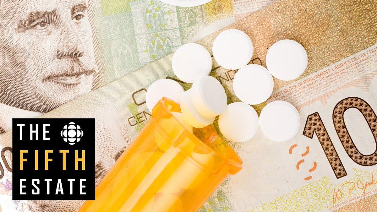 generic levitra online pharmacy