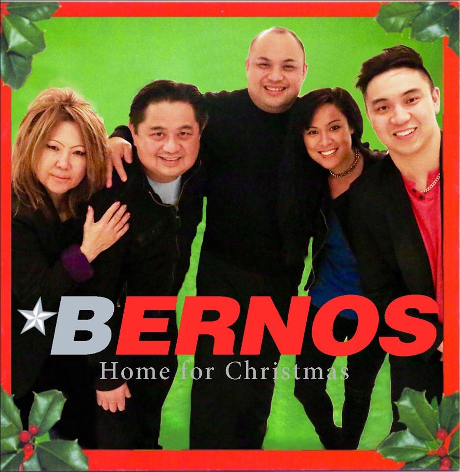 0 replies 1 retweet 18 likes - Merry Christmas Happy Holidays Nsync