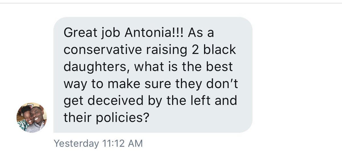 Antonia Okafor On Twitter Black Americans Nigerian Descent Or Otherwise Have Been Reaching Out In Significant Numbers To Tell Me How Much They Identify