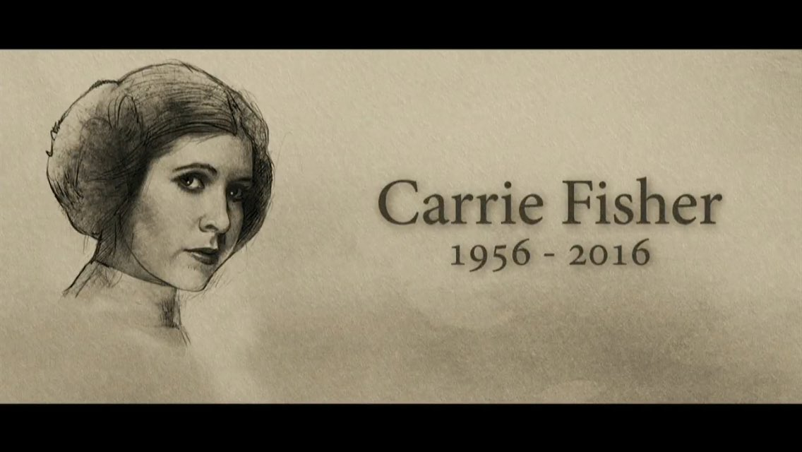 cam carrie fishers family - 1135×486