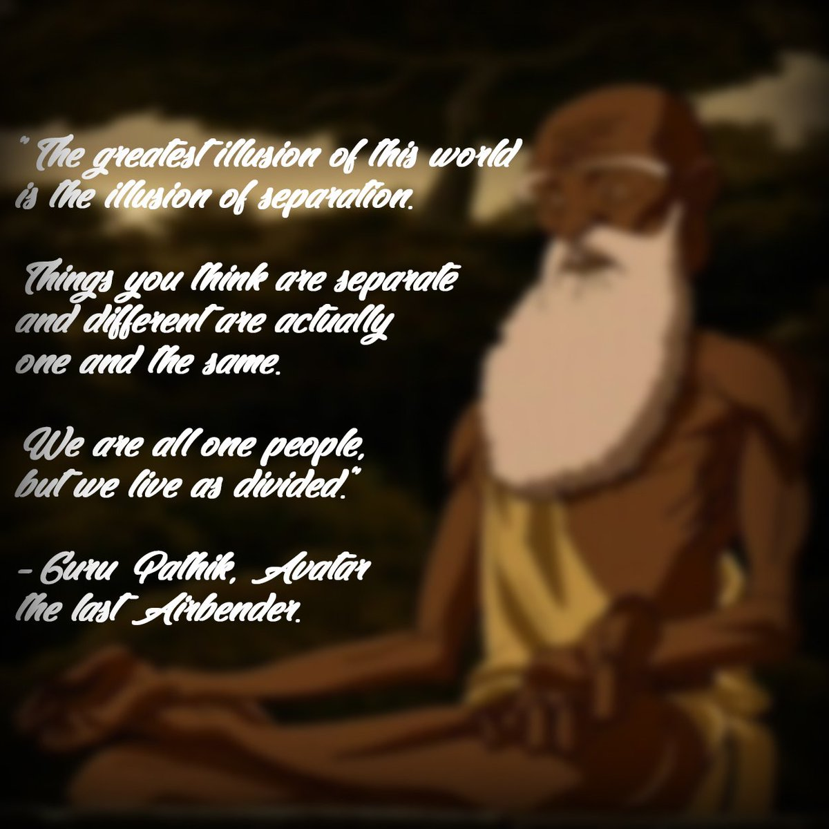quotes from avatar the last airbender allquotesideas