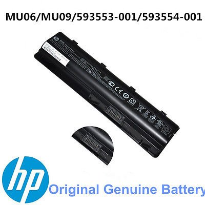 d35d267c0787 hp battery 593553-001 hashtag on Twitter