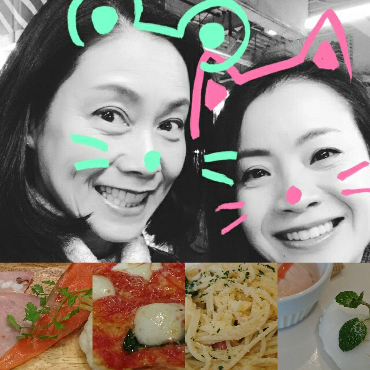 高橋いづみ hashtag on Twitter
