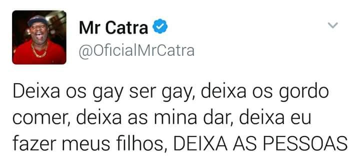 #GordofobiaNãoÉPiada Sempre bom lembrar...