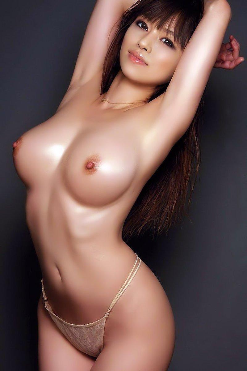 Tokyo Teenies Free Japanese Porn Pics
