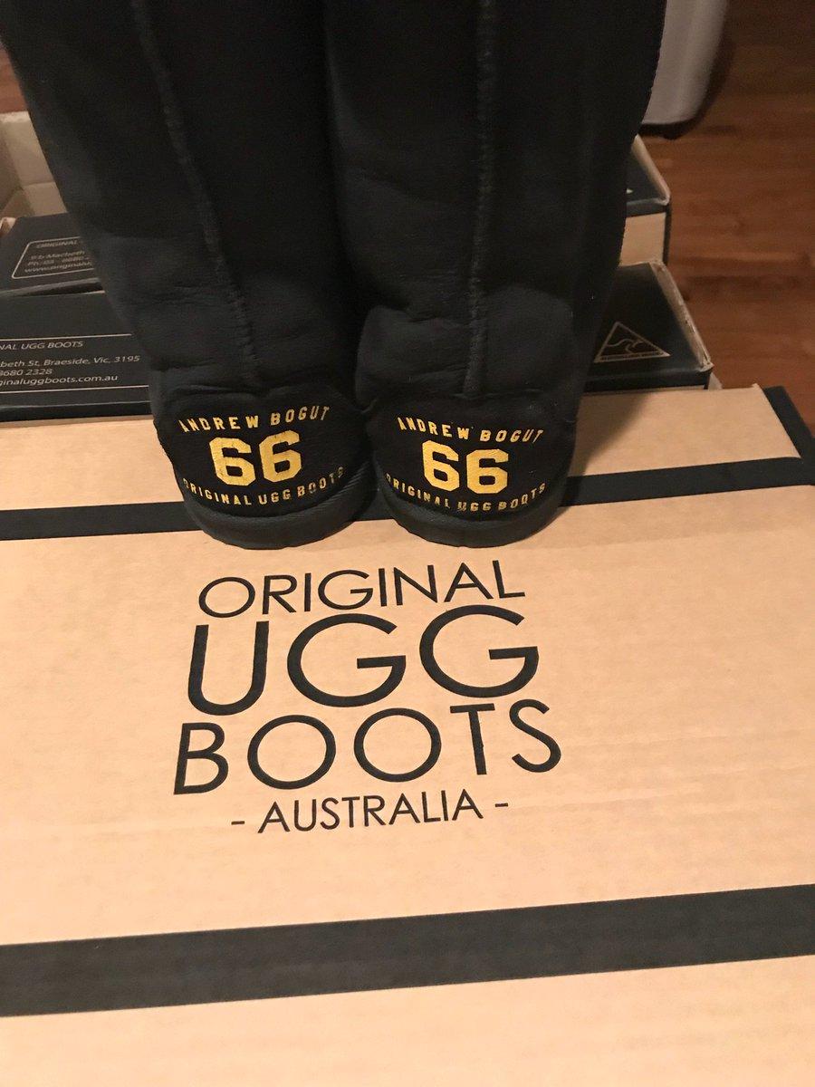 bb42e765ceb Original UGG Boots (@OriginalUGGBoot) | Twitter