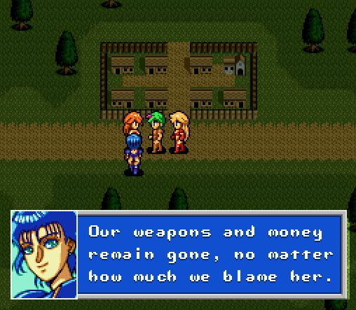 RPG Site a Twitter: