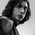 Supreme Leader Kylo Ren will see you now sexy stories