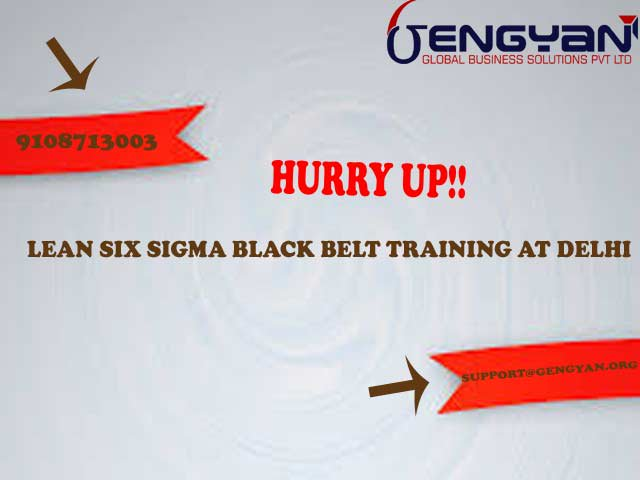 Gengyan On Twitter Group Inhousetraining Training Certification