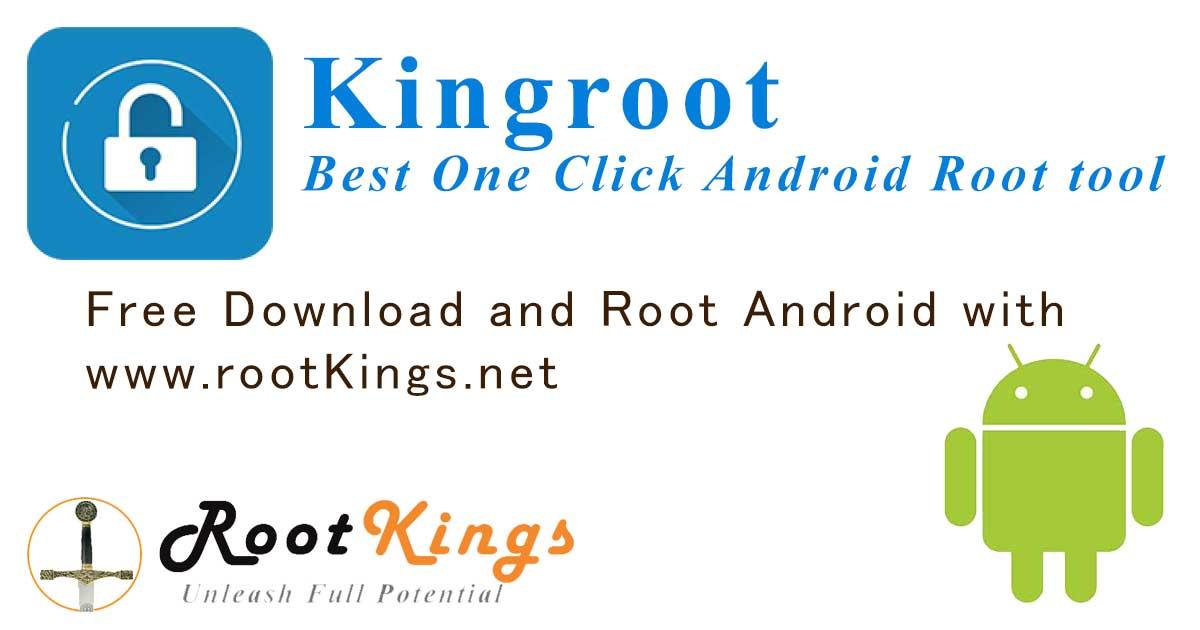 Latest version kingroot apk download   Peatix