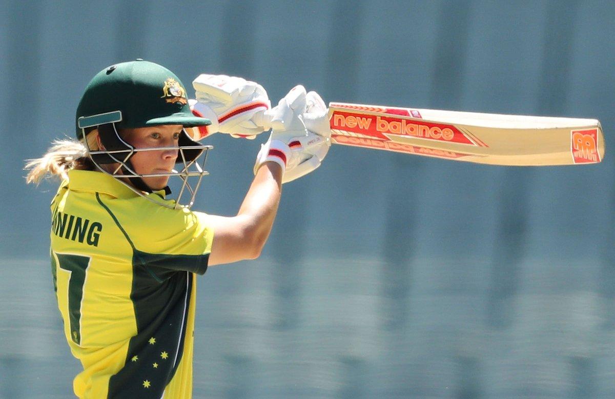 http www cricket com au news meg lanning australia captain return india tour wncl vicspirit shoulder surgery 2017 12 27 pic twitter com mklmufl8rq