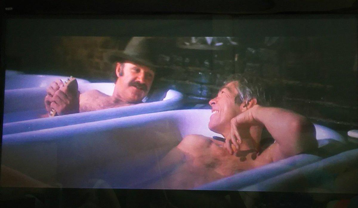 #フォルダに入ってる二人組み晒してけ  特に一枚目は間に挟まれたい…