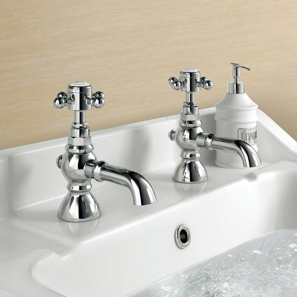 #bathroom #bathroomtaps #taps #basintapspair #basintap #bathtaps #kitchentaps #bidettaps #spout #bathroomdecor #bathroomdesign #lowpricetap #decenttap #designertap #budgettap #moderntap #traditionaltap #crometape #mixertap #leverhanletap #pushbuttontap #sensortaps #mjbathroomspic.twitter.com/3YPPJdw6e0