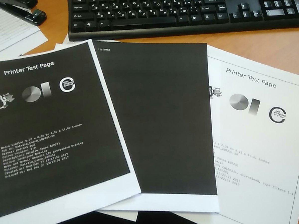 Драйвера на принтер brother dcp-1512r скачать бесплатно