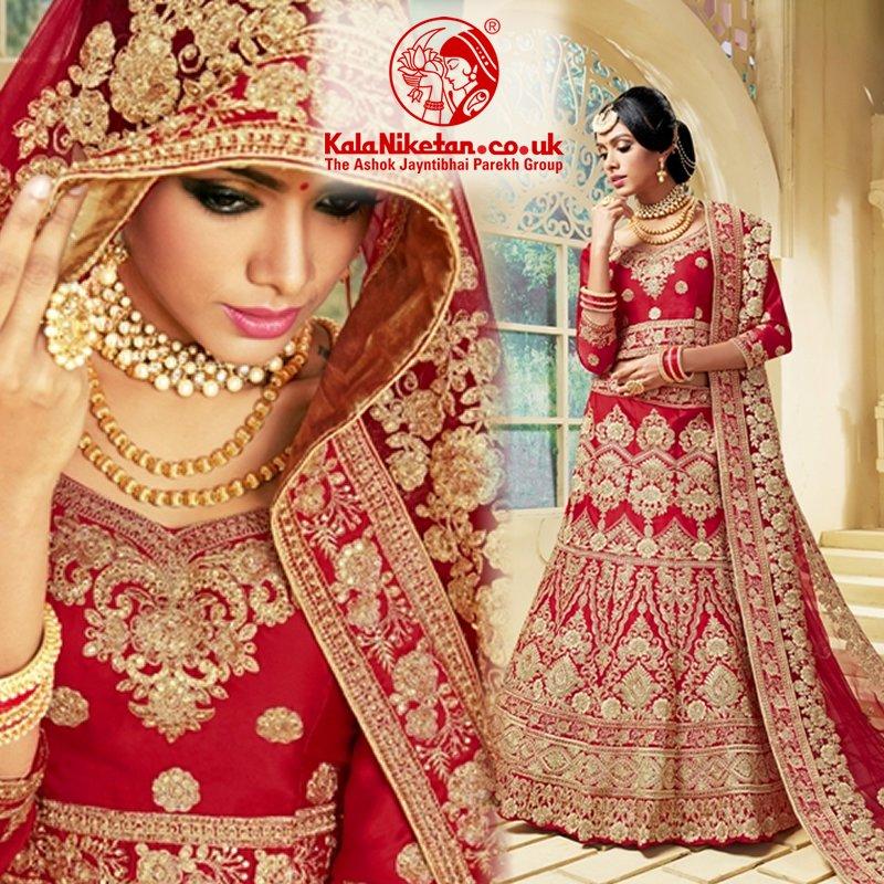 bdbd0d91e3 15% Discount #designer #wedding #Anushka #Sharma #lehenga #choli #lehengas  #online #shopping #kalaniketanUKpic.twitter.com/FOP7cPf3XT