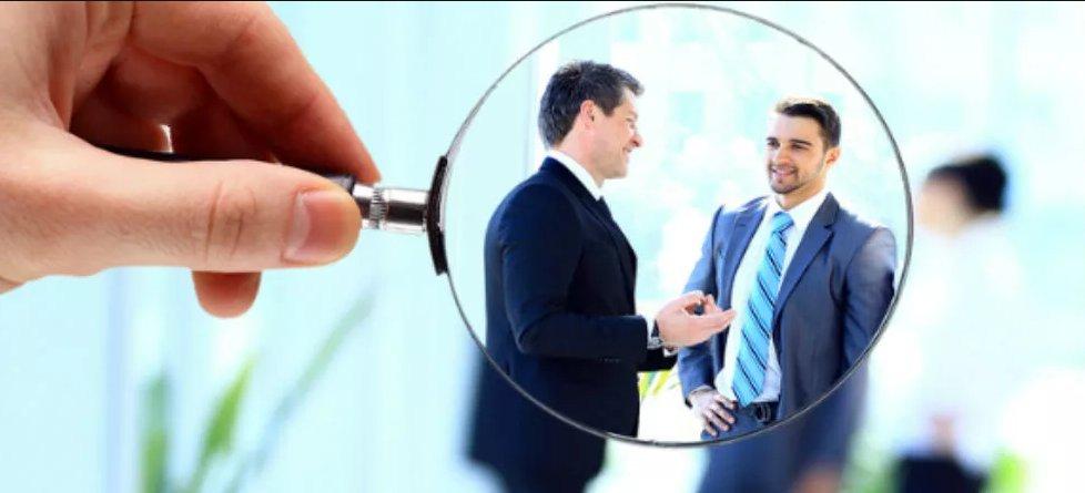 Какие документы запросить у ооо при заключении договора аренды