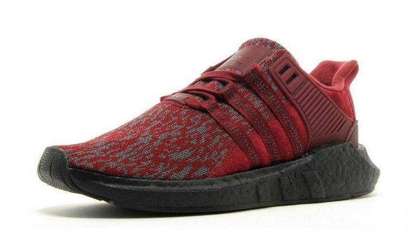 Kicksfinder Su Adidas Twitter: