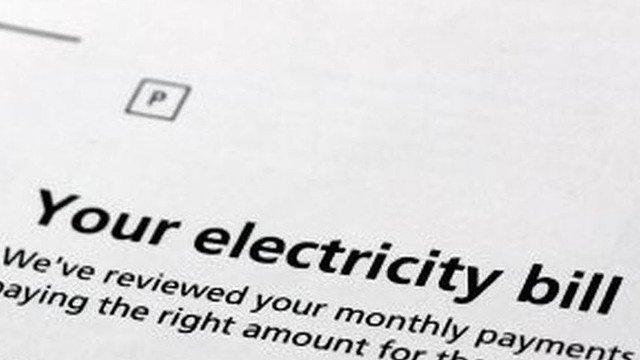 【間違いと判明】米国の女性、約32兆円の電気代を請求され呆然