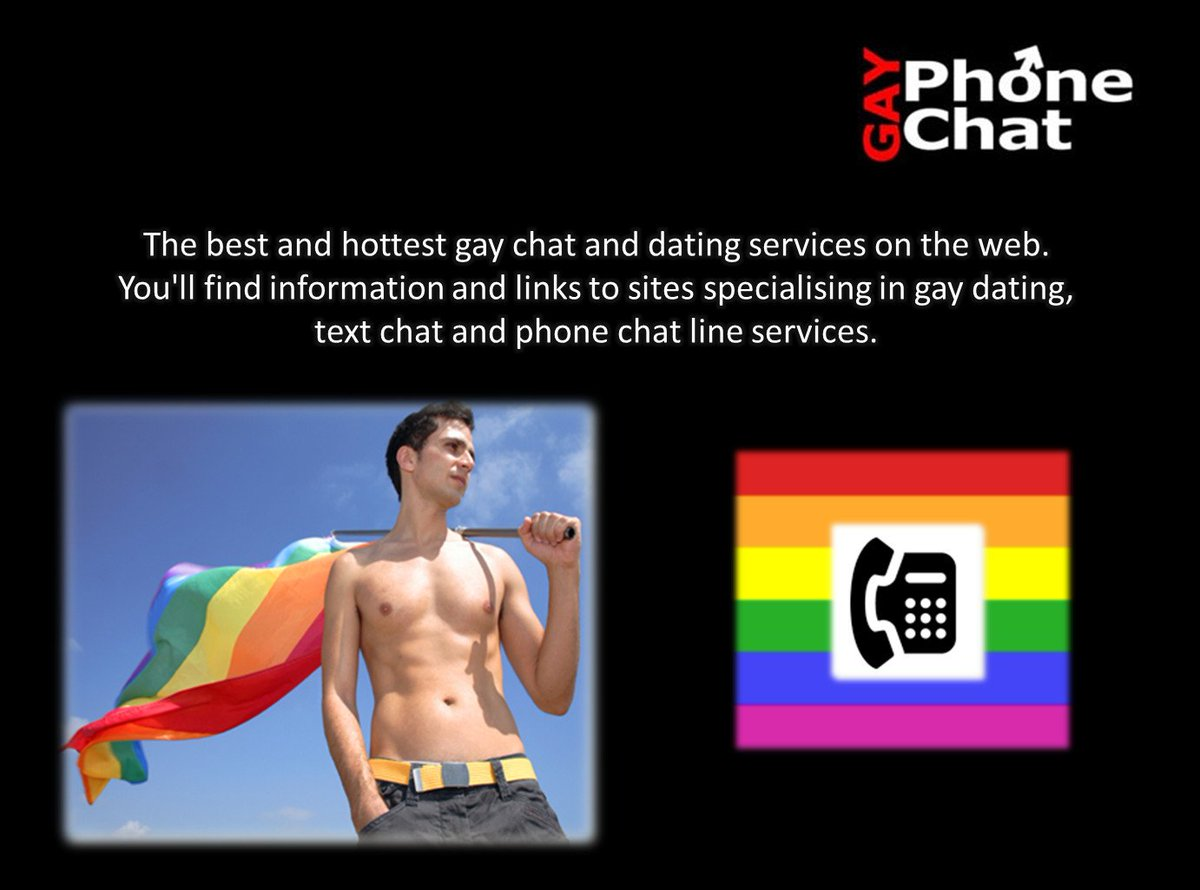 best gay online dating services