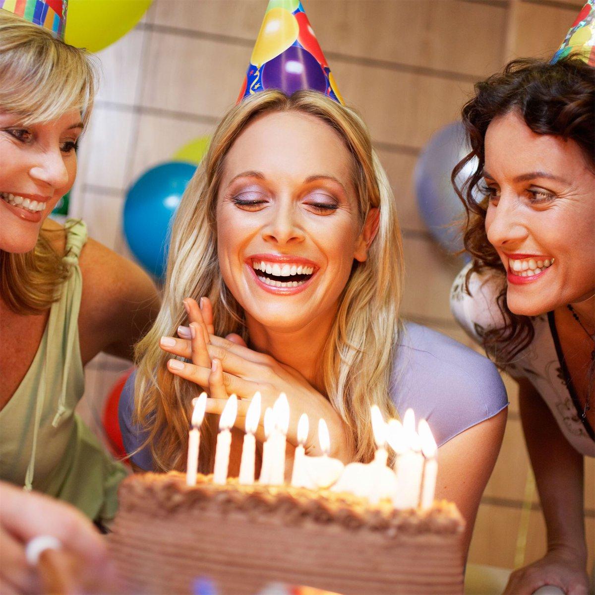 Конкурсы поздравления из людей ко дню рождения