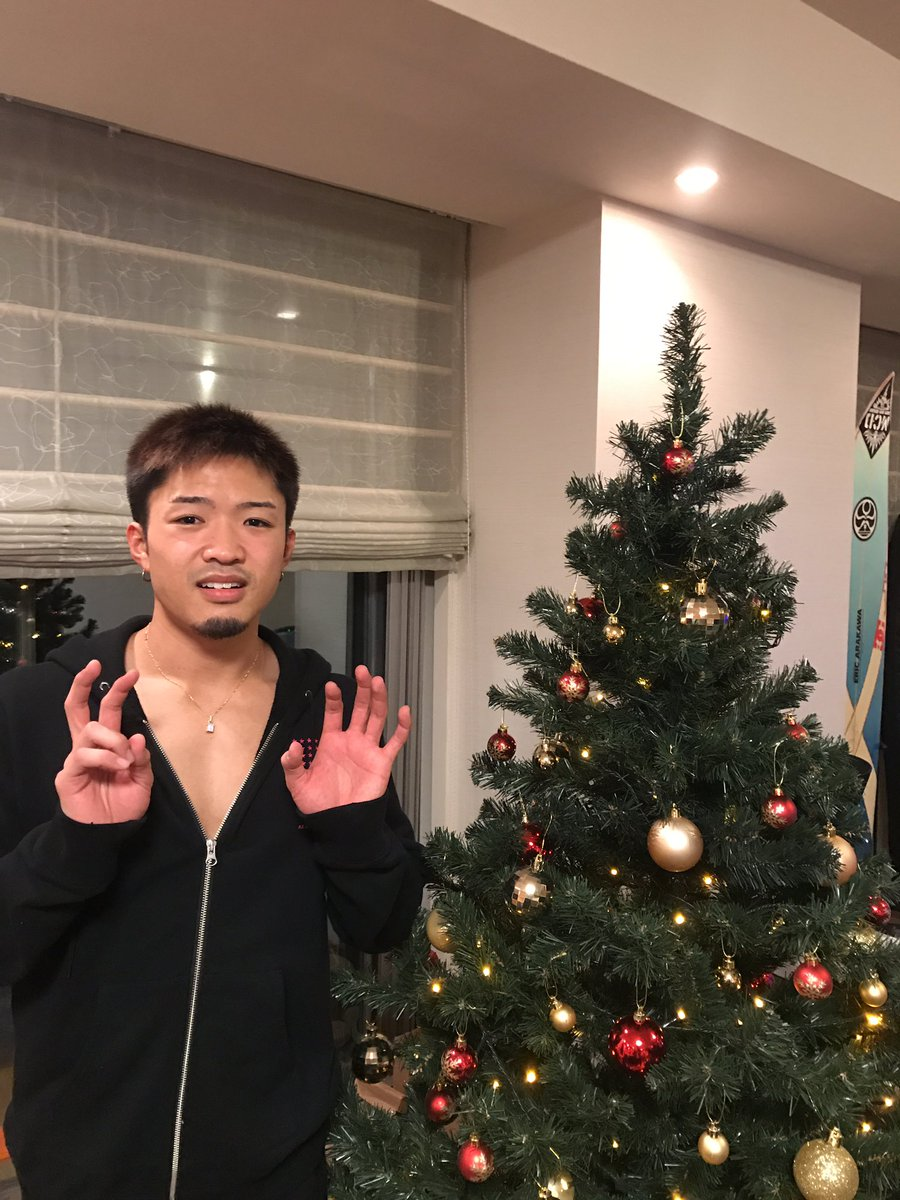 Happy birthday!! 龍友君!!  #GENERATIONS #数原龍友 #12月28日 #25歳 #目指せメロン肩 #ボーカル #筋トレ #フィットネス #LDH