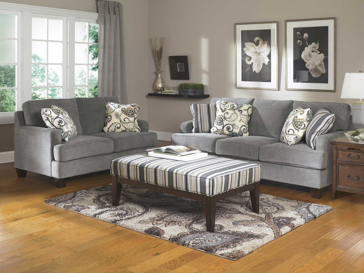 Michael's furniture is the right place for you. #michalesfurniture  #furnishings #furniture #livingroom #homefurniture #leather #rustic #modern  #vintage ...