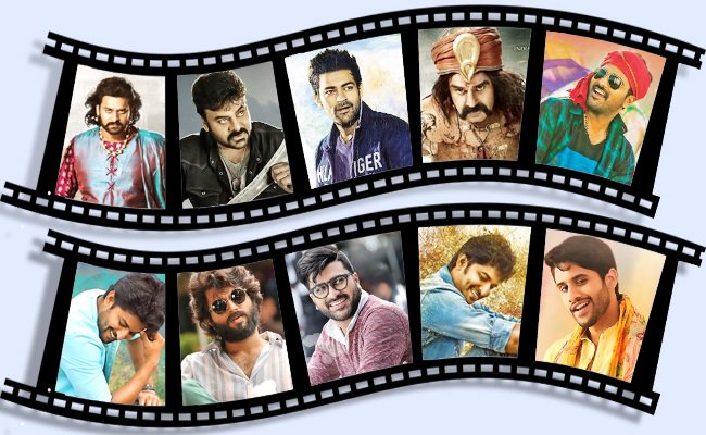 Mca Telugu Movie Review Greatandhra idea gallery