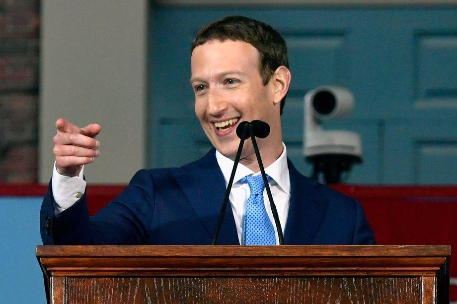 Кадирову заблокували акаунти в Instagram і Facebook через санкції США - Цензор.НЕТ 3719