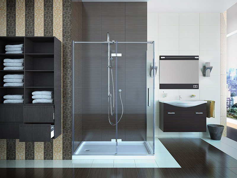 Mirolin On Twitter Our Lana Series Area Ready To Assemble Hinged