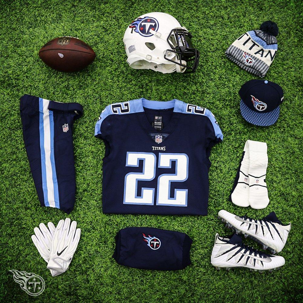 cc89bc340de New Patriots LB James Harrison will wear No. 92
