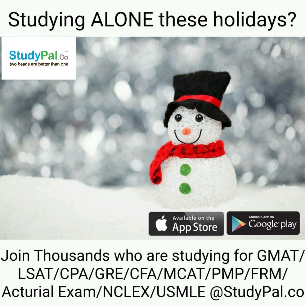 StudyPal on Twitter:
