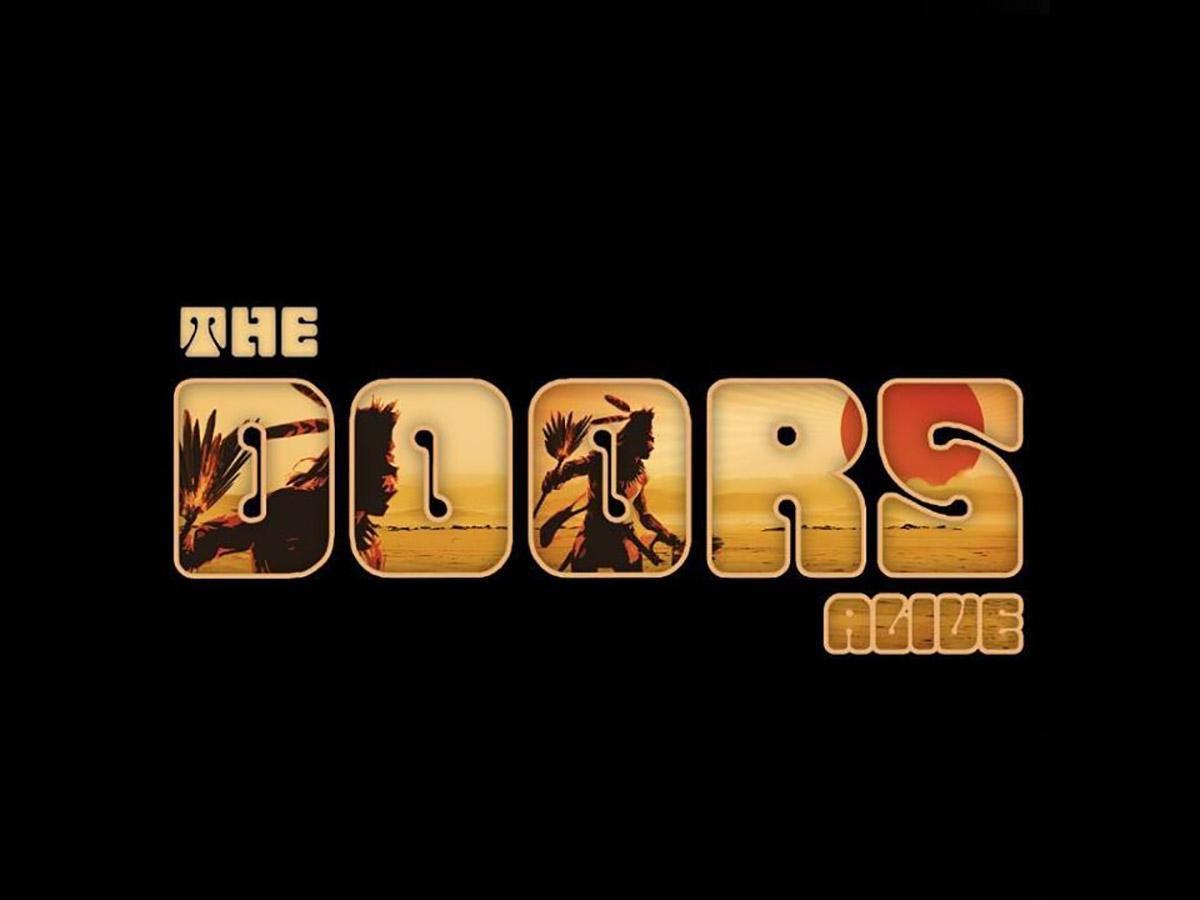 ... look u0026 magic of a 1960u0027s Doors concert @roadmender #north&ton playing hits like Light My Fire The End u0026 many more... TKT - //theroadmender.com ...  sc 1 st  Twitter & Doors Alive (@thedoorsalive) | Twitter pezcame.com