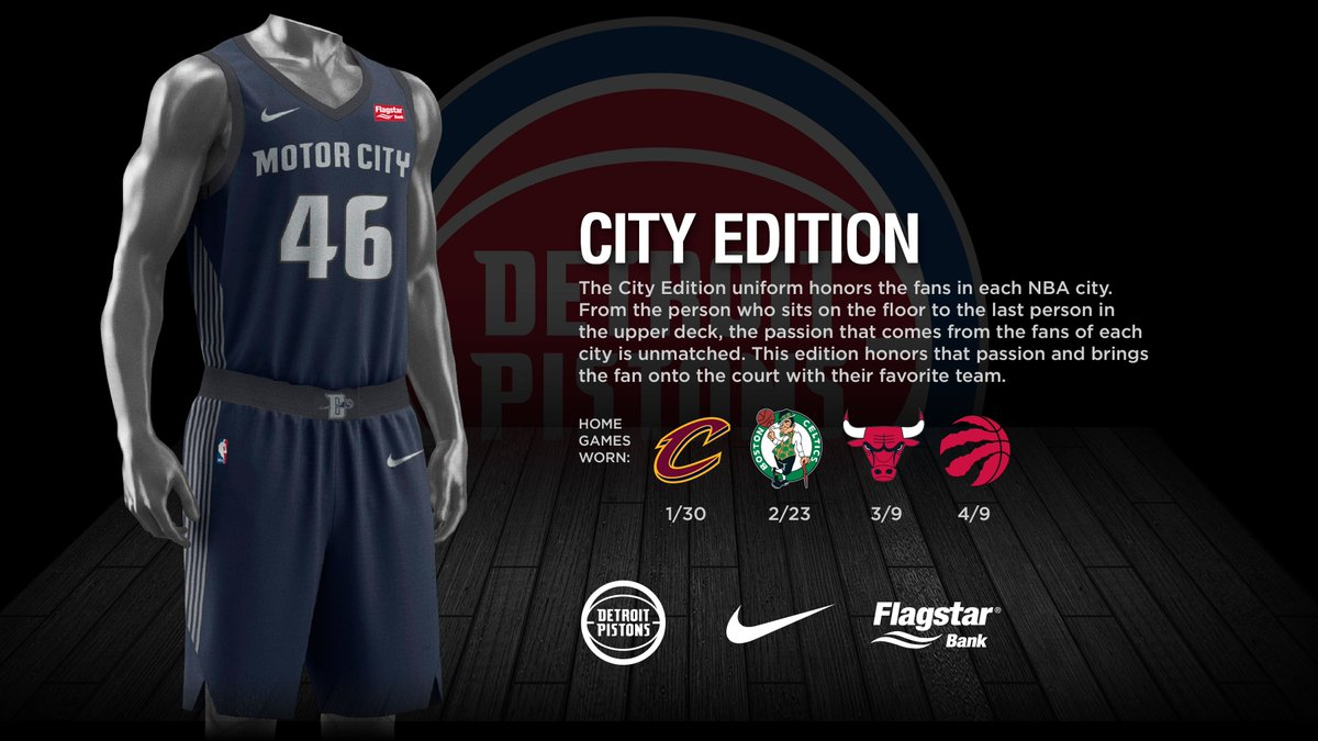 02aa5161f9e Detroit Pistons on Twitter