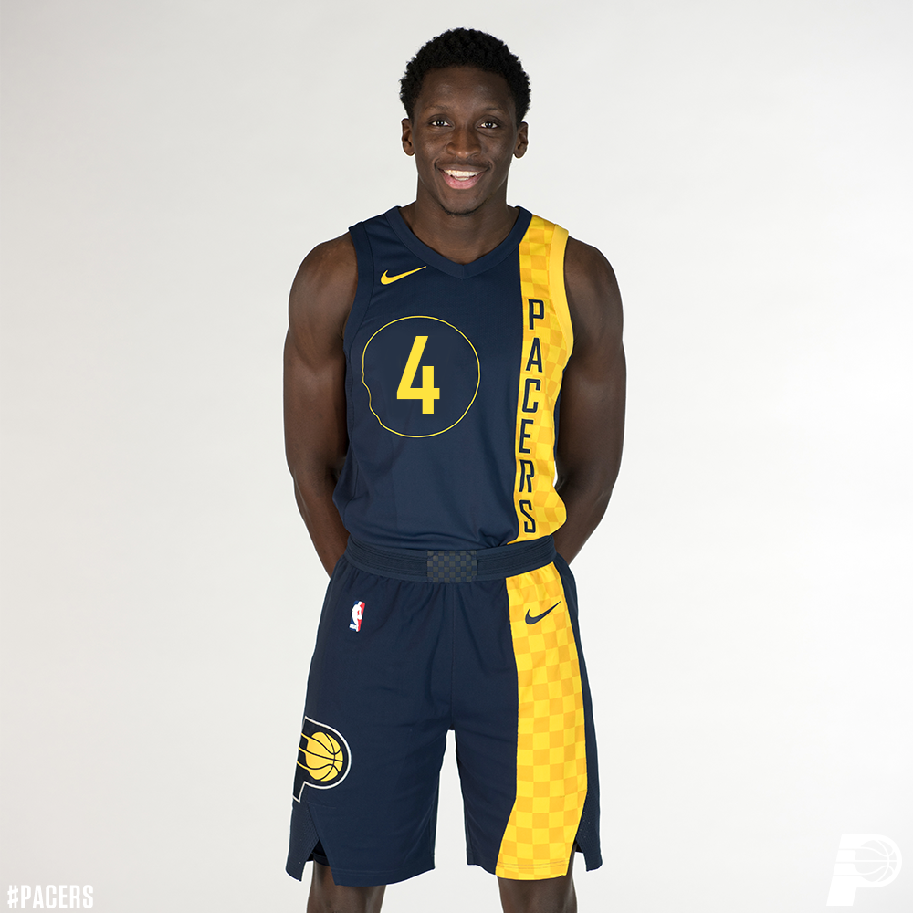 a0ddec74c Indiana Pacers on Twitter