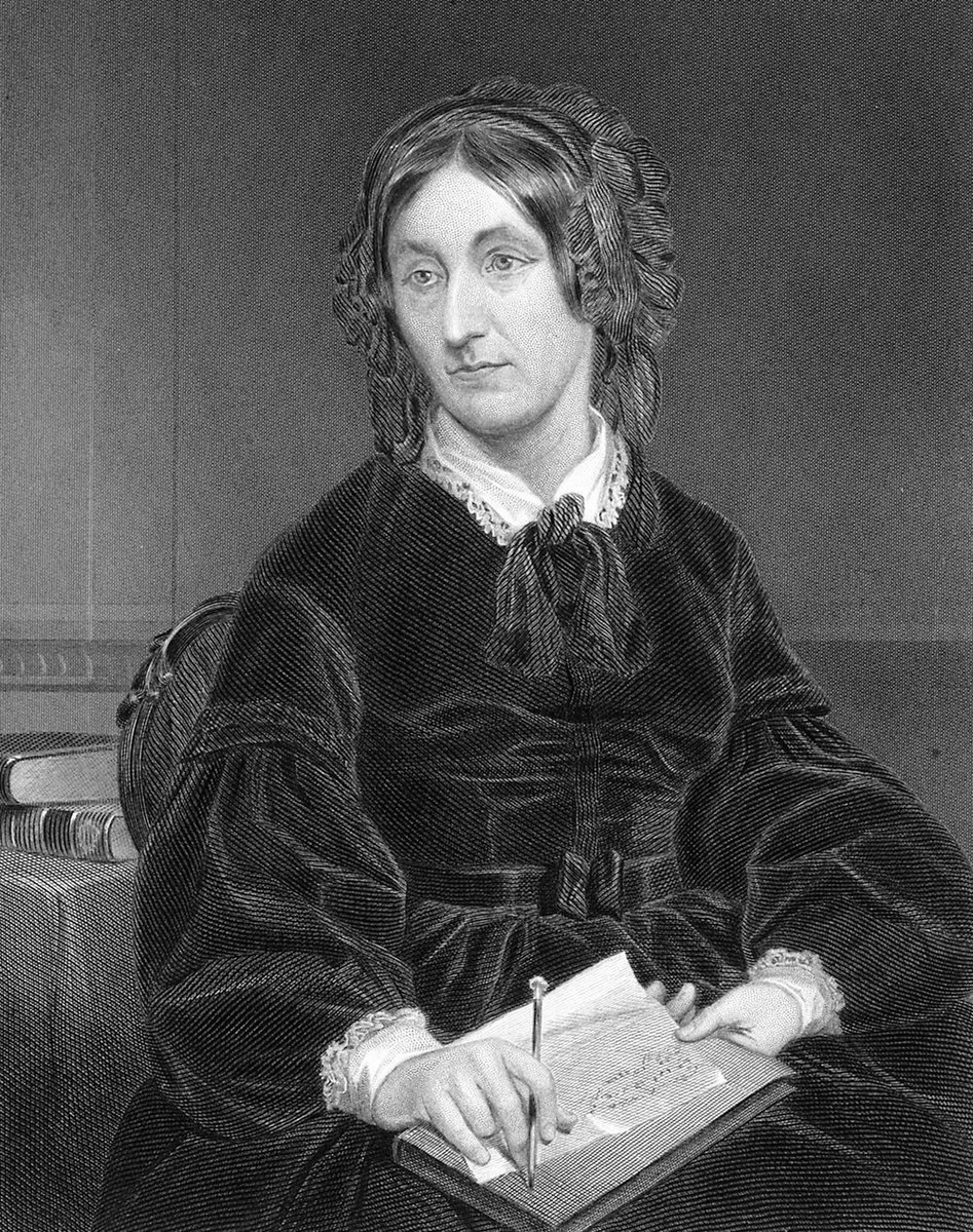 mary somerville Making great things happen momentum changes everything—and everything changes momentum—how we communicate, how.