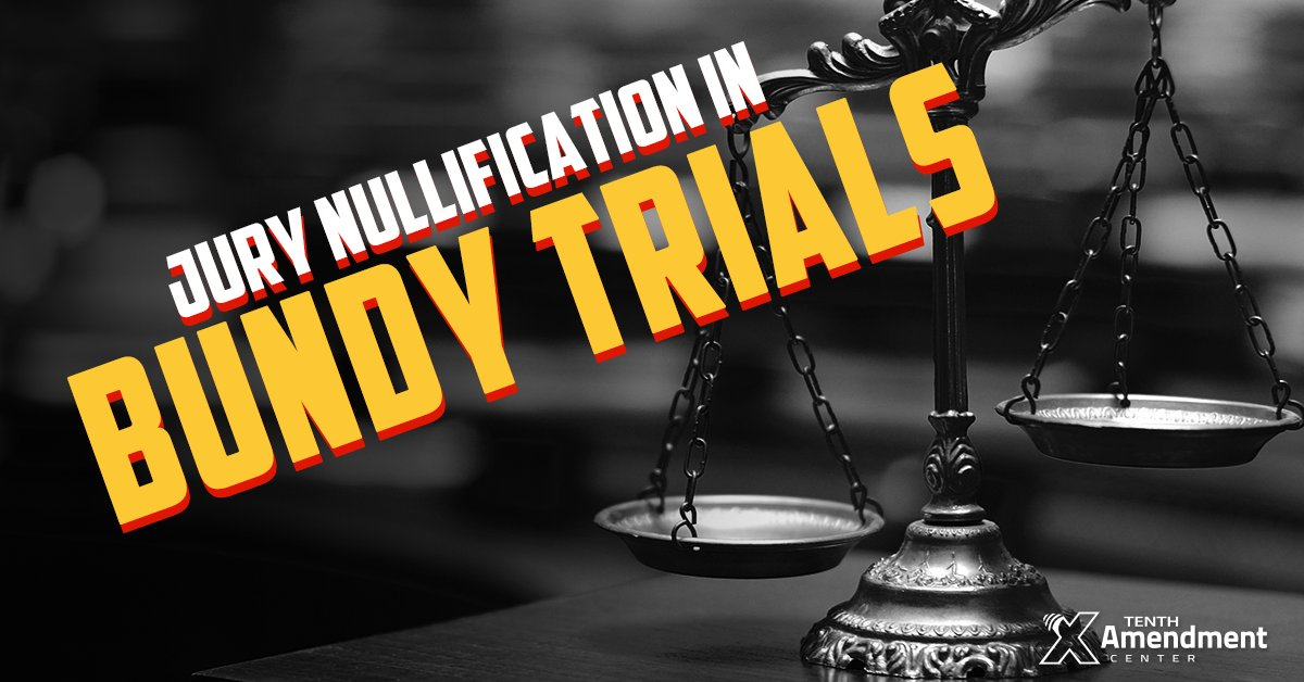 jury nullificatrion Jury nullification by julian heicklen juries originally were introduced into england to protect the individual from the tyranny of government the first case in.