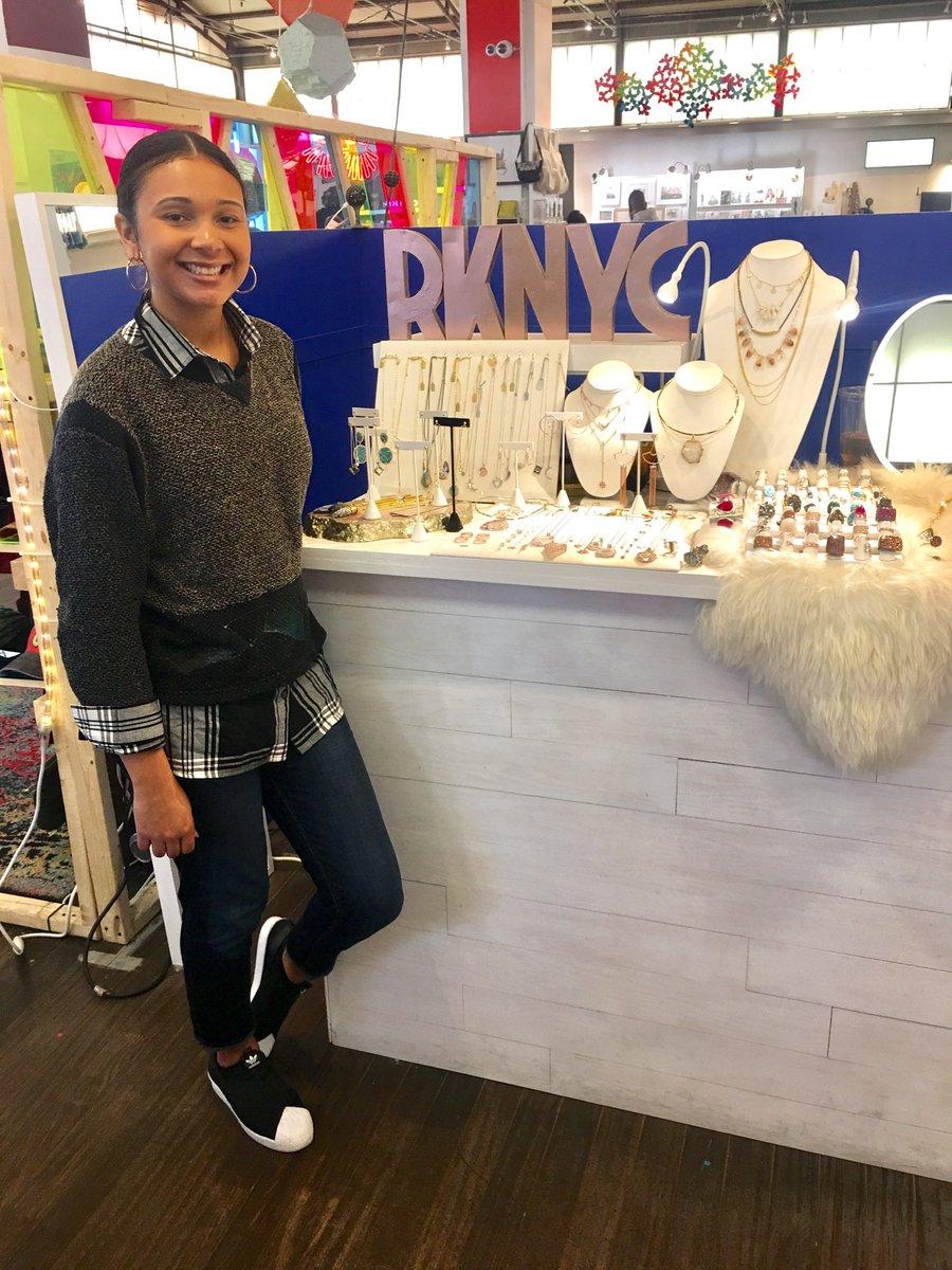 Fashion merchandising internships in new york city 84
